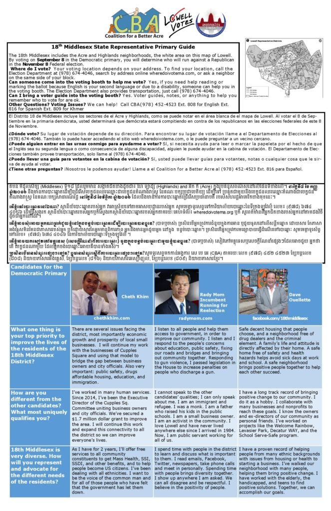 candidate guide for translation (2)-page-001