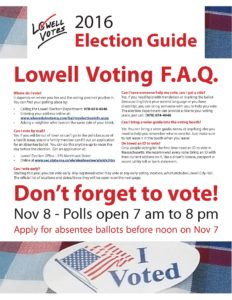 2016-lowellvoting-guide_page_1